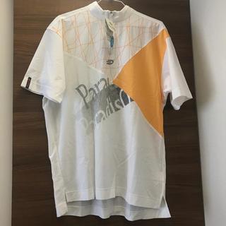 パラディーゾ(Paradiso)の半袖シャツ(Tシャツ/カットソー(半袖/袖なし))