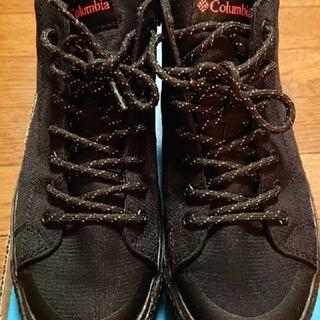 コロンビア(Columbia)のコロンビア Columbia レインブーツ(レインブーツ/長靴)