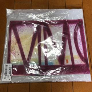 マルタンマルジェラ(Maison Martin Margiela)の⭐︎MM6 クラッチバッグ(セカンドバッグ/クラッチバッグ)