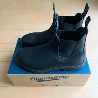 ブランドストーン(Blundstone)のBlundstone サイドゴアブーツ BS510(ブーツ)