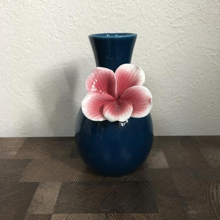 フランフラン(Francfranc)のフランフラン 花瓶(花瓶)