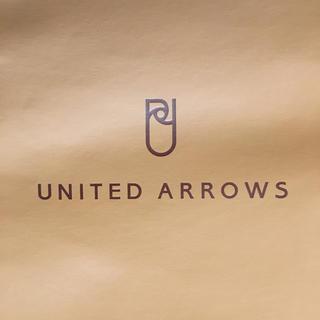 ユナイテッドアローズ(UNITED ARROWS)の乃乃まま's shop様専用ページ(Tシャツ(長袖/七分))