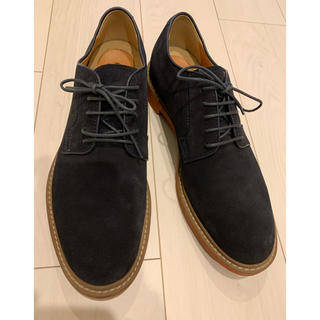 リーガル(REGAL)のregal リーガル 革靴(ドレス/ビジネス)