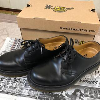 ドクターマーチン(Dr.Martens)のDr.Martens 23cm(ブーツ)