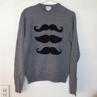 オールドネイビー(Old Navy)のセーター(ニット/セーター)