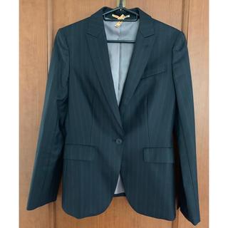 オリヒカ(ORIHICA)のオリヒカ レディーススカートスーツ  9号(スーツ)