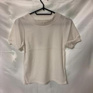 ミーア(MIIA)のMIIA Tシャツ(Tシャツ(半袖/袖なし))
