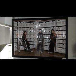 ノギザカフォーティーシックス(乃木坂46)の乃木坂46 上海限定 だいたいぜんぶ展 ポスター(アイドルグッズ)