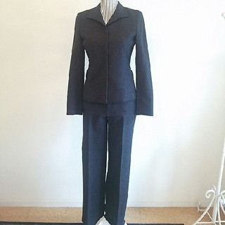 アナイ(ANAYI)のアナイ  パンツスーツ(スーツ)