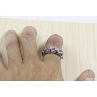 クロムハーツ(Chrome Hearts)のK141クロムハーツ リング(リング(指輪))