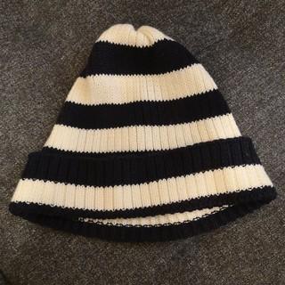 レイジブルー(RAGEBLUE)のニット帽 RAGEBLUE (ニット帽/ビーニー)