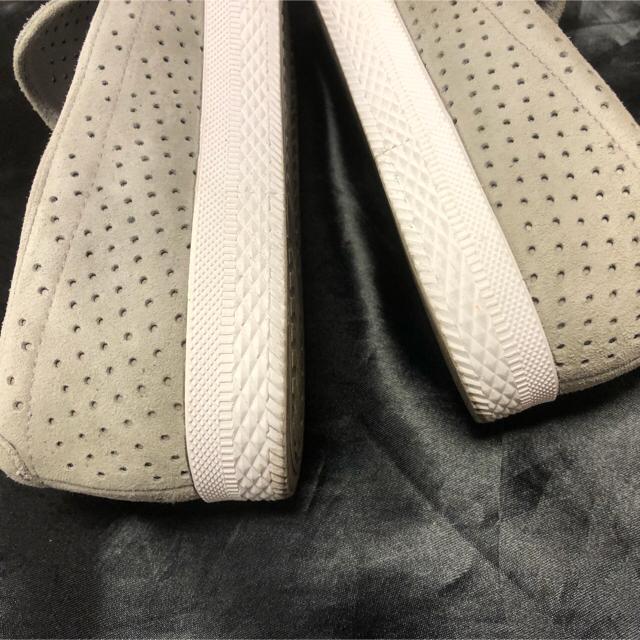 REGAL(リーガル)のリーガル  スリッポン レディースの靴/シューズ(スリッポン/モカシン)の商品写真