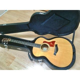 ギブソン(Gibson)のTaylor 214e テイラー アコースティックギター エレアコ(アコースティックギター)