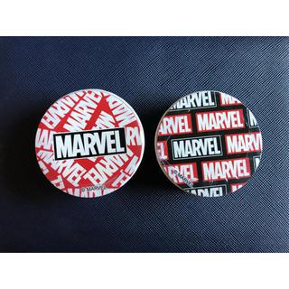 マーベル(MARVEL)のマーベルマスキングテープ(テープ/マスキングテープ)
