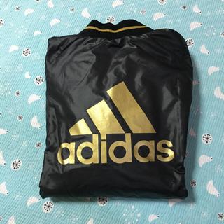 adidas - アディダスウインドブレーカーM