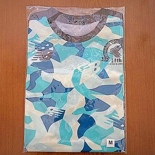 ニューバランス(New Balance)の第14回湘南国際マラソン 参加賞Tシャツ (ウェア)