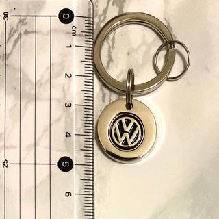 フォルクスワーゲン(Volkswagen)のVW フォルクスワーゲン キーホルダー(キーホルダー)