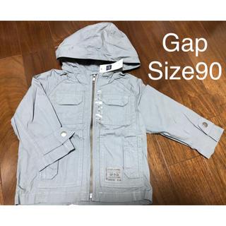 ギャップ(GAP)の90cm gap ブルゾン  アウター(ジャケット/上着)