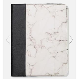 ビームス(BEAMS)のiPad mini Air ケース iPadケース インポート 大理石(iPadケース)