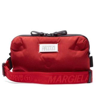 Maison Martin Margiela - 19ss Maison Margiela Glam Slam