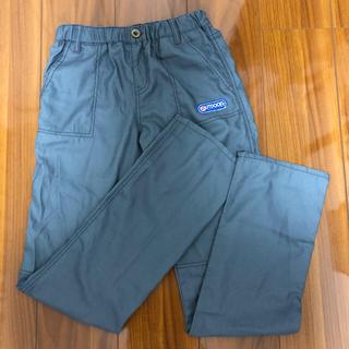 アウトドア(OUTDOOR)の男の子 長ズボン 160 outdoor  (パンツ/スパッツ)