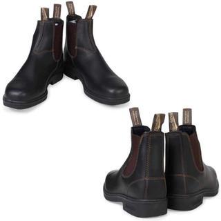 ブランドストーン(Blundstone)のブランドストーン  blundstone ブーツ BS062(ブーツ)