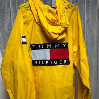 トミーヒルフィガー(TOMMY HILFIGER)のトミー 上着(その他)