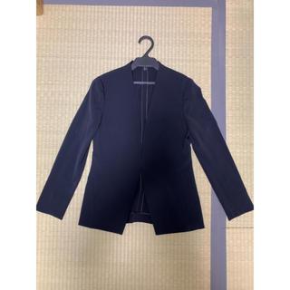 アイシービー(ICB)の☆ICBパンツスーツ☆(スーツ)