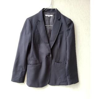 ジャーナルスタンダード(JOURNAL STANDARD)のジャーナルスタンダードのジャケット(テーラードジャケット)