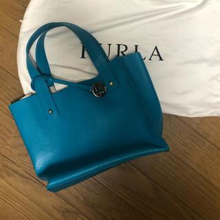 フルラ(Furla)のFURLA トートバッグ 正規品(トートバッグ)