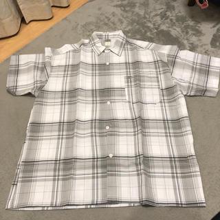 カルトップ(CALTOP)のcaltop  カルトップ 半袖シャツ(シャツ)