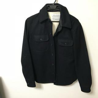 アーバンリサーチ(URBAN RESEARCH)のURBANRESEARCH アーバンリサーチ ジャケット メンズ 男性 コート(ピーコート)