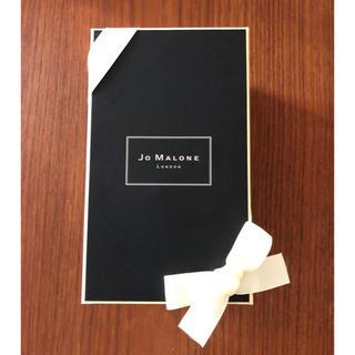 ジョーマローン(Jo Malone)のJO MALONE ディフューザー イングリッシュペア アンド フリージア(アロマディフューザー)