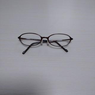 ゾフ(Zoff)のZoff   スマート老眼用眼鏡 1.0(サングラス/メガネ)