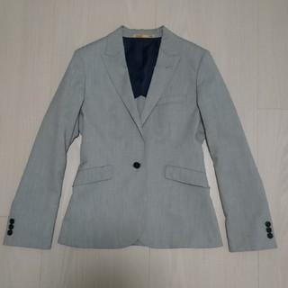 オリヒカ(ORIHICA)のレディース スーツ (ジャケット)(スーツ)