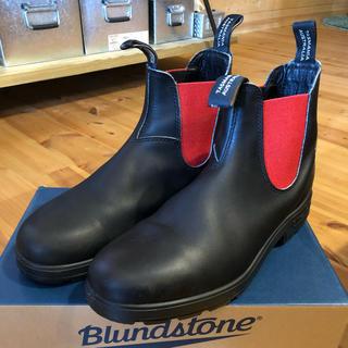 ブランドストーン(Blundstone)のBLUNDSTONE 508 サイズ9(ブーツ)