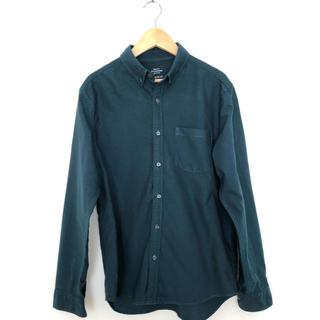 レイジブルー(RAGEBLUE)のRAGE BLUE シャツ(シャツ)