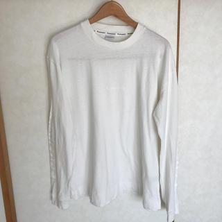 コンバース(CONVERSE)のconverse コンバース Tシャツ(Tシャツ(長袖/七分))