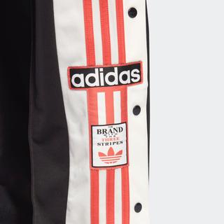 adidas - 【SALE】[M]adidas Originals【TRACK PANT】