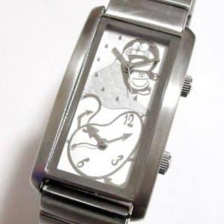 ショウガクカン(小学館)の【新品】2000年5000個限定 Doratch ドラッチ ドラっち(腕時計(アナログ))