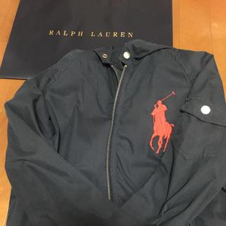ラルフローレン(Ralph Lauren)のラルフローレン RALPH LAUREN ジャケット(ブルゾン)