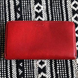 フルラ(Furla)のFURLA 長財布 (長財布)