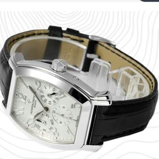 VACHERON CONSTANTIN - 江詩丹頓自動機械男子時計