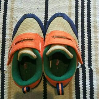 ホーキンス(HAWKINS)の子供靴スニーカー 13センチ(スニーカー)