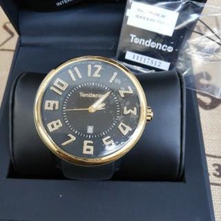 Tendence - TENDENCEガリバー時計