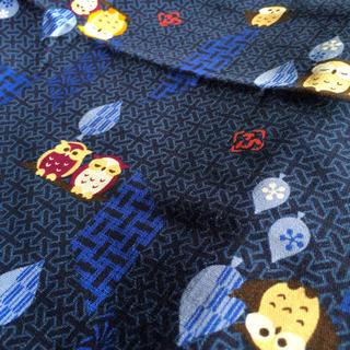 シマムラ(しまむら)の長座布団カバー  3枚  ゆーまま様専用(クッションカバー)