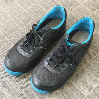 アシックス(asics)のasics 安全靴 FIS32L 26.5cm 送料無料(その他)