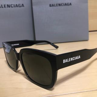 バレンシアガ(Balenciaga)のバレンシアガ サングラス(サングラス/メガネ)