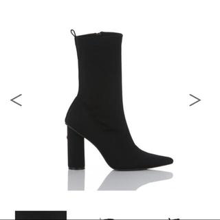 イエローブーツ(Yellow boots)のyello ブーツ ショートブーツ(ブーツ)