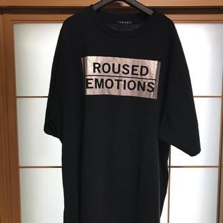 イング(INGNI)のINGNI Tシャツ(Tシャツ(半袖/袖なし))